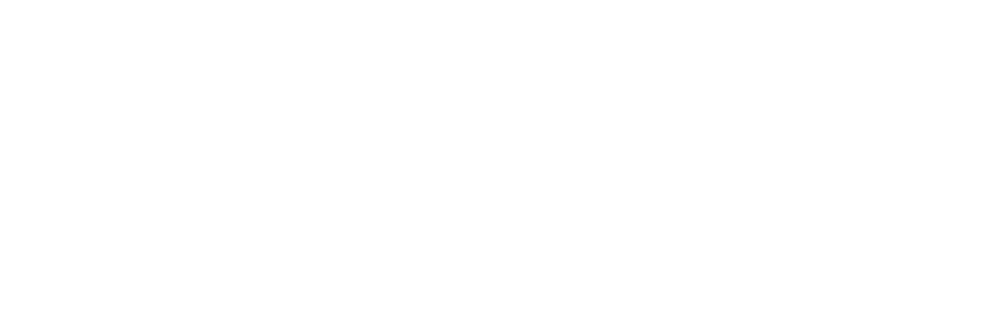 Succes met je Bedrijf