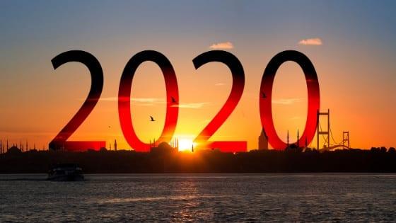 Hoe kan jij van betekenis zijn in 2020?