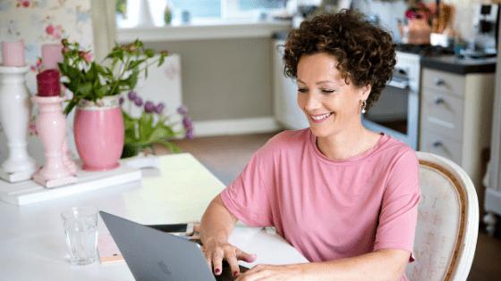 Wat onderscheidt jouw website van andere websites? 5 tips