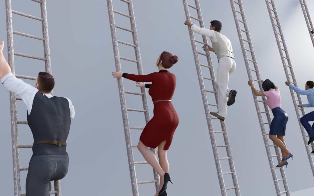 Hoe maak je een Succesvolle Start met je Bedrijf?