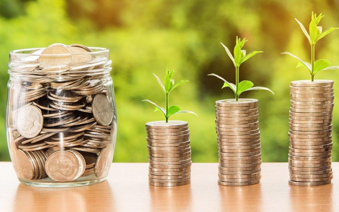Hoe creëer je financiële zekerheid? 7 simpele maatregelen