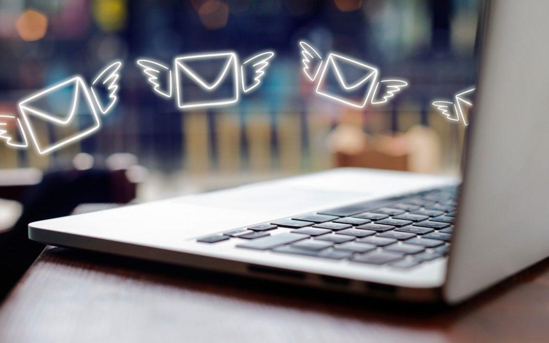 E-mailmarketing: strategie, geen truc